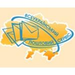 Компания ВПС приняла участие во Всеукраинском форуме «Дни Интернет-маркетинга»