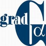30 июля 2008 года «УМЦ «Градиент Альфа» проведет бесплатный семинар для кадровых специалистов