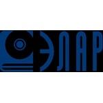 ЭЛАР на Конгрессе Международной ассоциации музыкальных библиотек