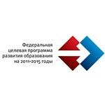 Работники профессионального образования Юга России обсудили вопросы коммуникаций в профессиональном образовании