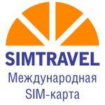 Пополнение счета Simtravel в Турции без забот