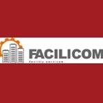 Образцовый контроль качества Facilicom