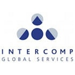 Сергей Бучин возглавил компанию Intercomp Global Services в России и странах СНГ