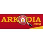 Новогодние каникулы вместе с ArKadia.com