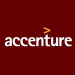 Accenture разрабатывает новую систему для полицейского управления Норвегии