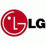 LG демонстрирует на выставке CES-2012  холодильник French Door большого объема с технологией Blast Chiller