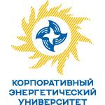 Семинар «Система договорных отношений на розничных рынках электроэнергии»