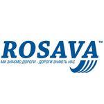 Шины ТМ «ROSAVA» будут представлены в сети испанских супермаркетов «Aurgi»