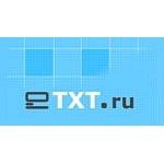 Благотворительная акция помощи воспитанникам Борисоглебского социально-реабилитационного центра для несовершеннолетних «Искорка»