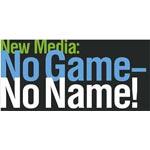 Состоялась Третья ежегодная конференция агентства EnterMedia «New Media & In-Game Advertising»