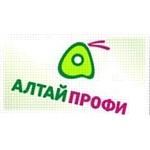 Компания «Сибирь-Алтай» запускает акцию по раннему бронирования летних туров в Горный Алтай
