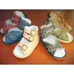 Кто и зачем ограничил покупку ортопедической обуви для детей-инвалидов в СПб