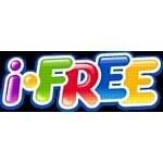 Компания i-Free наградила победителя конкурса «DealHunter – iPad 2 самому шустрому шопоголику»