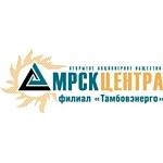 Состоялось совместное рабочее совещание администрации Тамбовской области и представителей филиала ОАО «МРСК Центра» — «Тамбовэнерго»