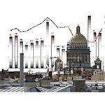 Рынок жилья в Петербурге: чего ждать осенью?