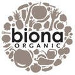 ГК «BIONA» презентовала оригинальную методику сохранения озимых