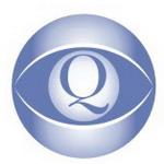 Прикладная квалиметрия & Benchmarking