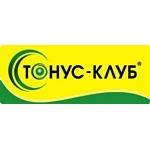 Издание ТОНУС-КЛУБА® признано лучшим в России
