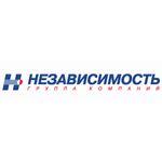Ford с выгодой до 170 000 рублей в «Независимость Ford»!