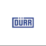 Dürr Consulting: ���������������� ����������� � ��� � ������