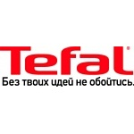 Всемирный День Земли с Tefal: забота о здоровье – забота об экологии