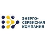 В Ижевске поднимут вопрос об энергосбережении