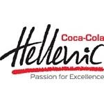 14 октября были названы победители московского этапа конкурса на лучший дизайн бутылки Coca-Cola