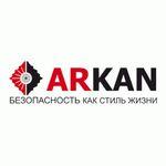 Оплата услуг безопасности «Аркан» теперь доступна через терминалы Сбербанка