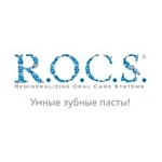 R.O.C.S. выступил генеральным спонсором  III Международной конференции по детской стоматологии
