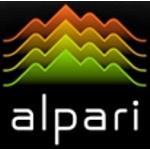 Alpari - новый форекс-брокер на финансовом рынке Японии
