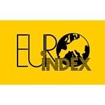 Особенности выставочного календаря компании «Евроиндекс»