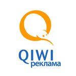 Tele2 и QIWI Реклама: для тех, кто умеет считать