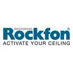 Rockfon представляет архитектурные и интерьерные решения из Европы