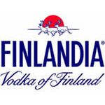 Финал XIV международного конкурса барменов Finlandia Vodka Cup