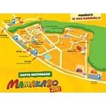 Фестиваль Мамакабо-2010 открывается в Этномире