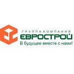 Cовместный брифинг компании «НЭТ» и ГК «Еврострой»