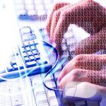 Компания CoFiTe на конференции TradeTech Asia 2011 в Сингапуре