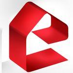 Программа Family Club от Est-a-Tet – эффективный диалог с клиентом