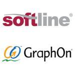 Корпорация GraphOn подписала реселлерское соглашение с компанией Softline