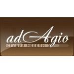 Компания adAgio - Веб-сайт должен давать отдачу