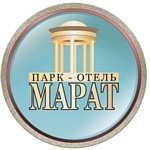Парк-отель «Марат» приглашает на туристическую выставку UITT-2011