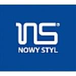 «Новый Стиль» пришел первым