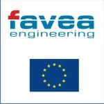 Компания FAVEA: инжиниринг, как «семейный доктор»