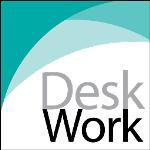 """DeskWork Базовый повысил эффективность коллективного взаимодействия в ЗАО """"Гипрокоммундортранс"""""""