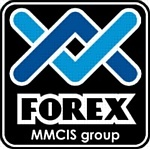 ������� �� �FOREX MMCIS group�: �������� �� ������� ���������� � ����?
