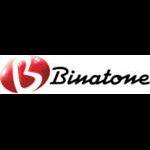 Увлажнитель BINATONE создает микроклимат с антибактериальным эффектом
