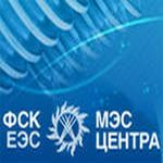 МЭС Центра завершили первый этап реконструкции подстанции 220 кВ Мичуринская - под напряжением новое оборудование 110 – 220 кВ
