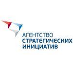 Владимир Путин: готовность предпринимателей повышать качество услуг