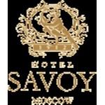 В отеле «Савой» новый шеф-повар