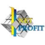 Конкурентное преимущество сварной сетки NET PROFIT